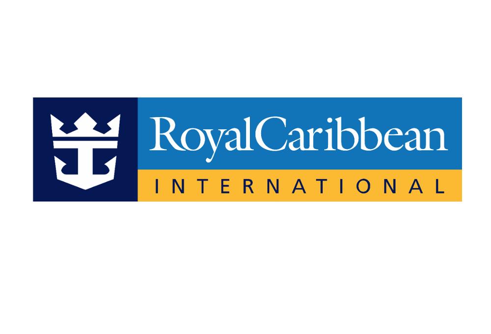 Cruise Ship Employee Travel Insurance