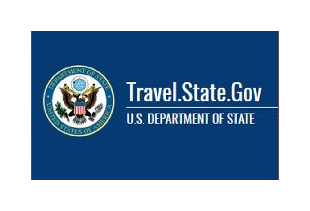 Travel State Photo Cropper